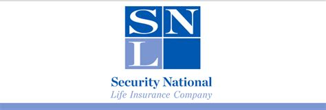 Security National Life Announces New Director of Sales