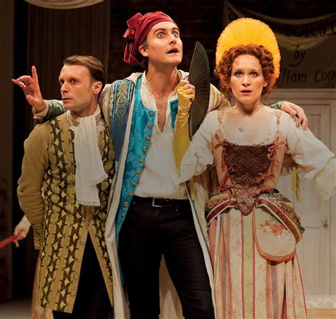 About the play   Love for Love   Royal Shakespeare Company