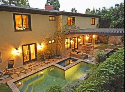 Cee Lo Green's Home: A Modest $3