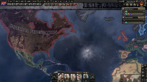 TELECHARGER HOI4 MODS NOT SHOWING