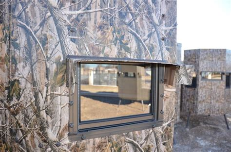 Top Quality Deer and Hunting Blinds   Athens, Texas