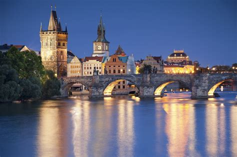 Prague to Dresden Cycling Holiday | Leisurely Riverside