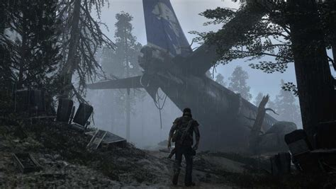 PlayStation PAX East 2019 Lineup Includes Days Gone and Dreams