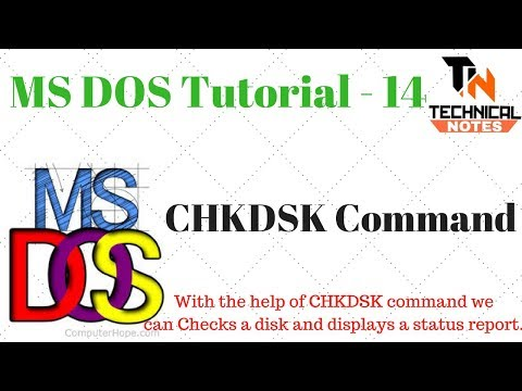 RAJ SOLUTION: List of MS-DOS commands for hacking and its