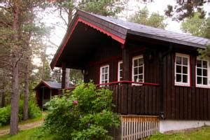 Fauske Camping & Motell - Home   Facebook