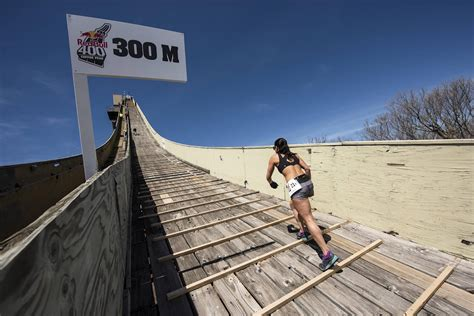 Red Bull 400 Copper Peak: 2018 race results and photos