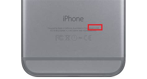 Identifying your iPhone Model   iPhone Repair That Comes
