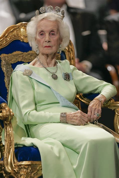 25 Ordinary People Who Became Royal | StyleCaster