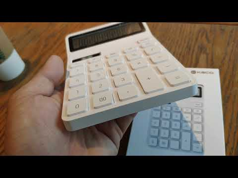 Percentage Calculator Payment Interest Rate Loan Mortgage