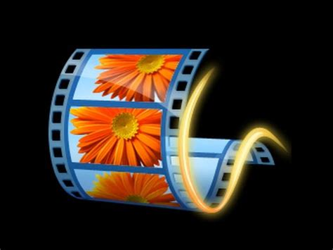 Windows10 How to Download Windows Movie Maker 12   Free