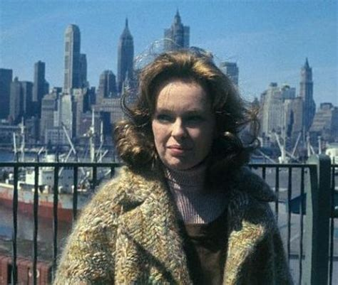 Sandy Dennis - Celebrities who died young Photo (36261007