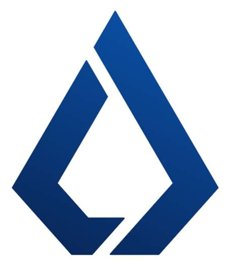 CoinTokenLinks Wallets