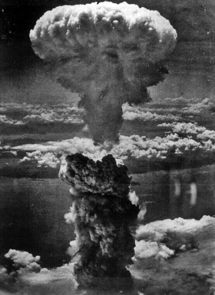 Unique Facts about Asia: Atomic Bombing of Hiroshima