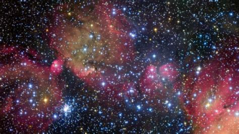 The Hubble Telescope Just Solved the Mystery of the