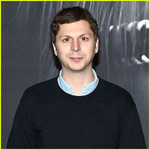 Is Michael Cera Married? New Photos with Wedding Rings