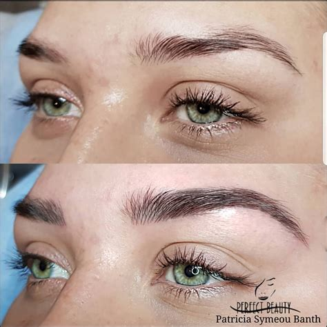 Microblading   Perfect Beauty