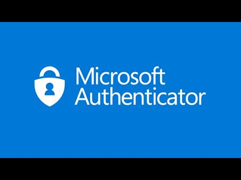 Microsoft's Authenticator app will let you unlock your