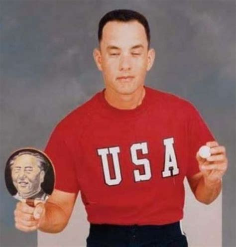 """Interesting Facts About """"Forrest Gump"""" (15 pics)"""