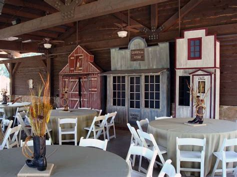 Country western/Farm/rustic town theme backdrops Strong