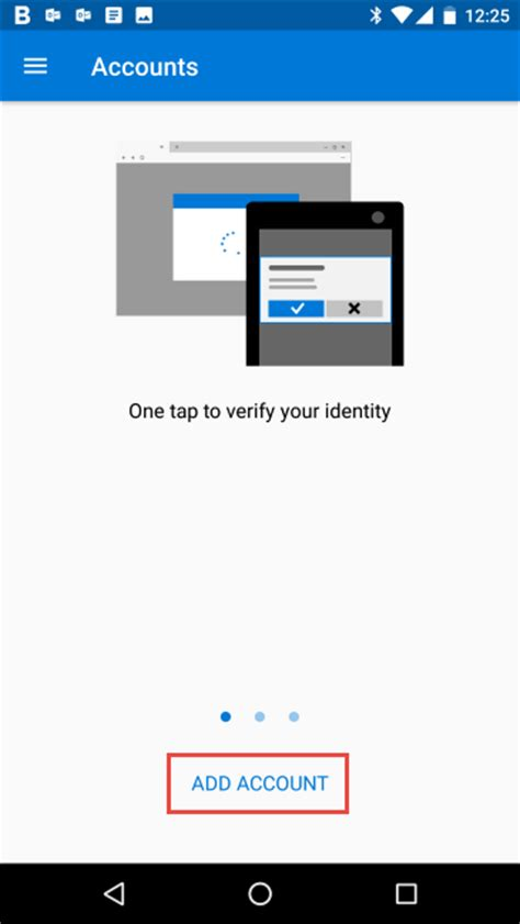 Approve or deny sign-in requests to your Microsoft account