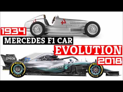 Mercedes AMG F1 W09 Party Mod by STIG | RaceDepartment