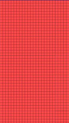 39 Best Printable Graph Paper images   Printable graph
