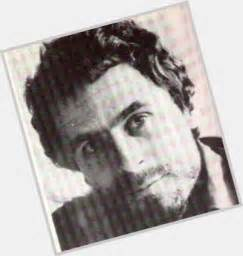 Ted Bundy   Official Site for Man Crush Monday #MCM