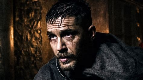 """Taboo: """"Episode 7"""" Review - IGN"""
