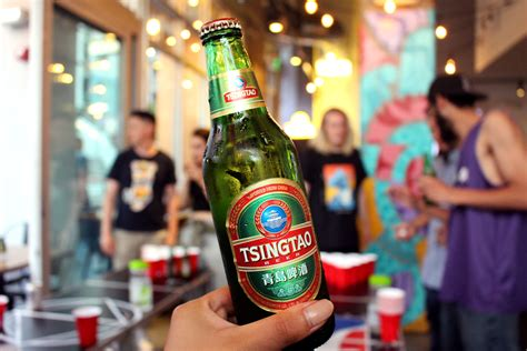 30 Best Beer Brands in India - Price & Details   magicpin blog
