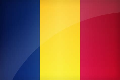 Shipowners, shipyards and suppliers embrace Romanian