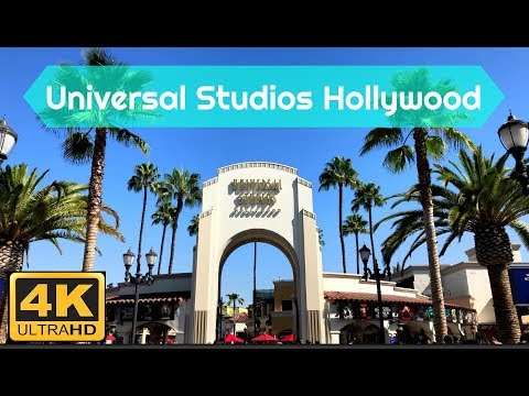 Hollywood Boulevard | LA Attractions | Hollywood Walk of Fame