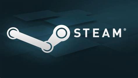 Better late than never: Steam client beta update adds FPS