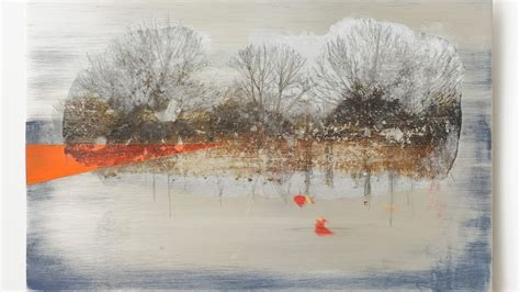 Cool Art for Christmas | Experience Oxfordshire