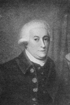 George Vancouver - Wikimedia Commons