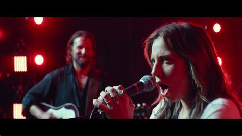 A Star Is Born Featurette - Finding Ally's Voice (2018)