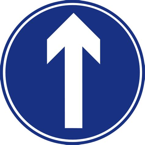 This file has been superseded by File:Ireland road sign