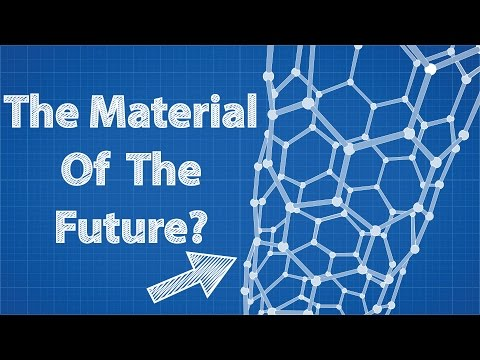 Materials | Free Full-Text | Microstructural Analysis and