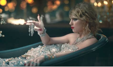 Taylor Swift records two songs for Spotify Singles - CNET