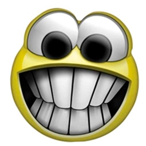 Angry Eyes text emoticon   Free text and ASCII emoticons