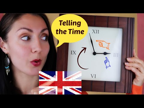 PPT - How do the British spend their free time? PowerPoint