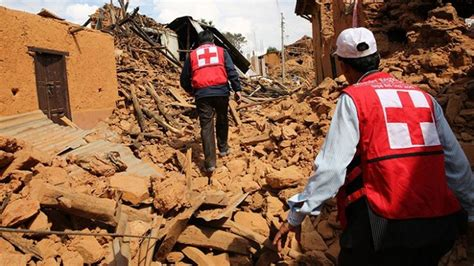 150504-nepal-earthquake-image-11 - The ICRC in New Delhi