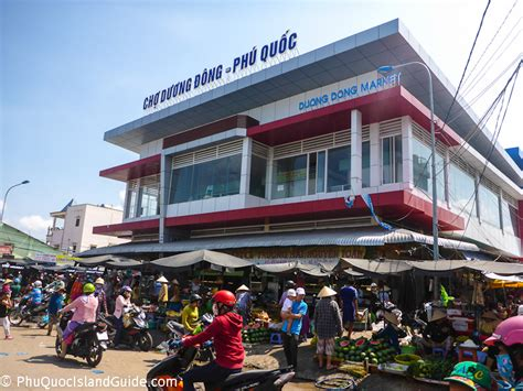 What to do on Phu Quoc Island, Vietnam's Pearl Island