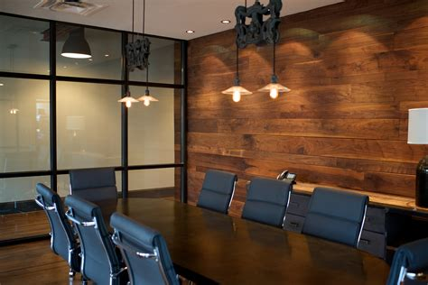 The Cooper Firm's New Office - The Cooper Firm - The