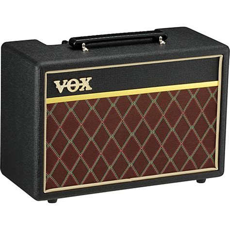 Vox Pathfinder 10 DN LTD Combo - Agder Lyd AS