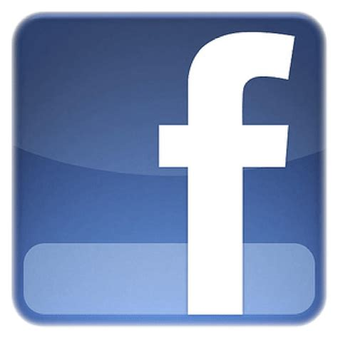 The Positive and Negative Effects of Facebook   TurboFuture