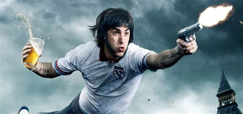 The Brothers Grimsby Trailer, Release Date, Cast, Plot, Photos