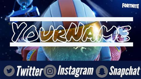 top fortnite banner (With images) | Youtube channel art