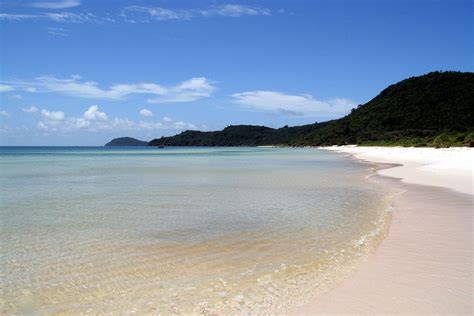 Phu Quoc – Travel guide at Wikivoyage
