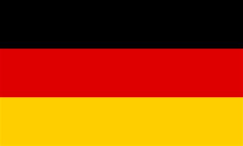 File:Flag of Germany