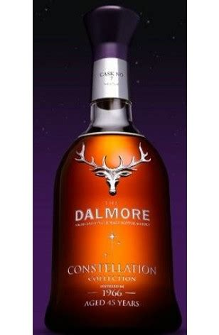 Buy THE DALMORE CONSTELLATION 1971 CASK 2 87